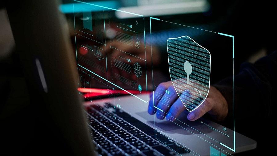 «Киевстар» рассказал о кибербезопасности и результативных SMS-рассылках на основе технологий Big Data: новости недели