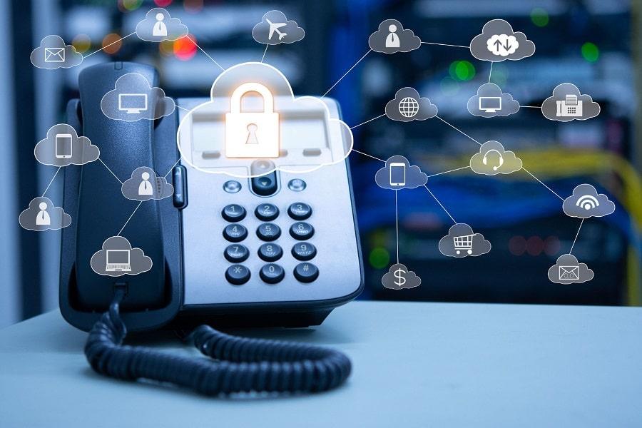 VoIP-шлюз: что это такое и как выбрать бизнесу