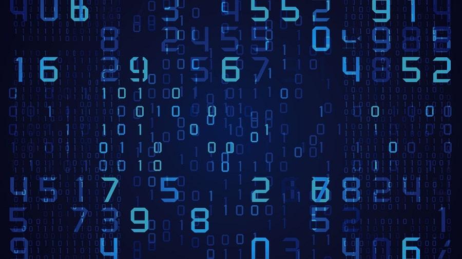 Как появились номера телефонов и почему Украина имеет код +380