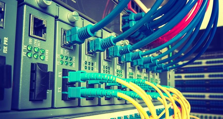 Новый бренд Datacell от lifecell, закон о перехвате данных в телекоммуникационных сетях и общие телеком-итоги 2020 года от НКРСИ: новости недели