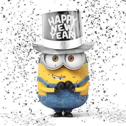 С Новым Годом! График работы
