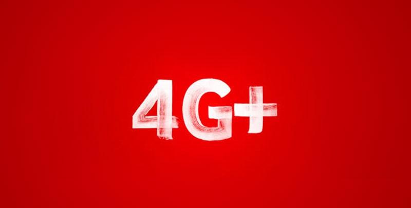 LTE на скорости более 700 Мбит/с от Vodafone и бесплатный интернет от «Киевстара» для бизнес-клиентов: новости недели