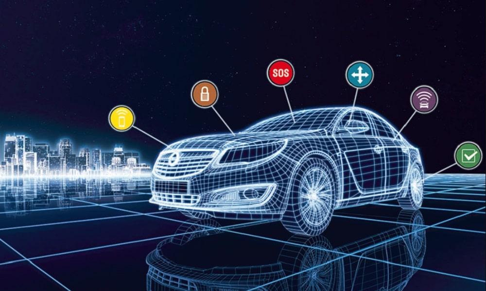 Подорожания тарифов и уникальная система автомобильной охраны от Vodafone: о главном за неделю