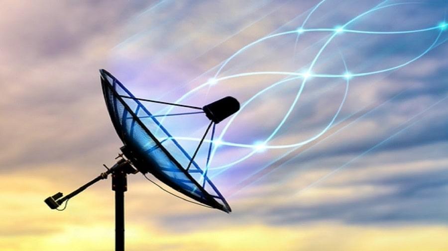 НКРСИ начинает работу над освобождением спектра 2300 МГц для запуска LTE TDD