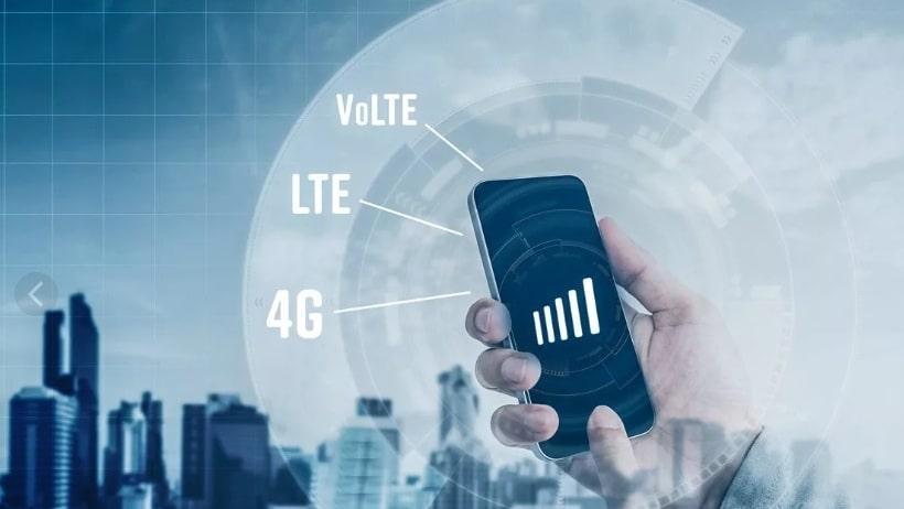 VoLTE: что это такое и как включить на смартфоне