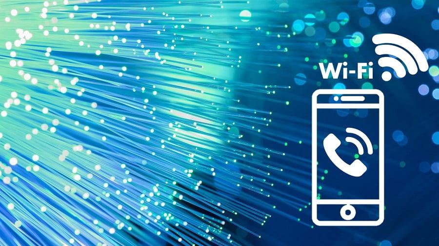 VoWi-Fi: для чего создана технология и какие ее преимущества