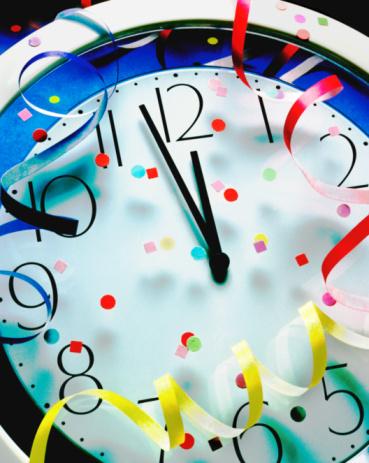 С Новым Годом! Работа на праздники! Новогодняя скидка!