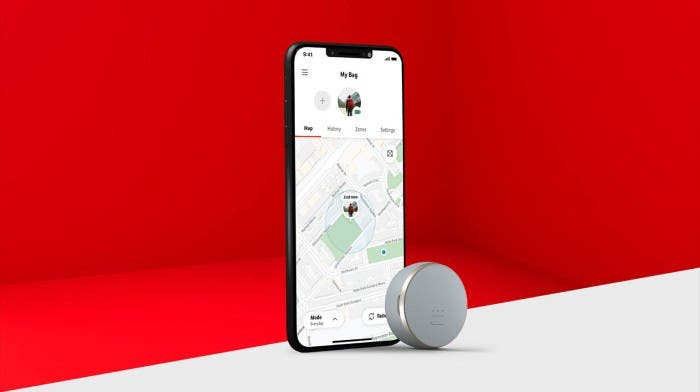 Пятимиллиардные инвестиции Киевстара в 4G и новые сервисы для Интернета вещей от Vodafone: телеком-итоги недели