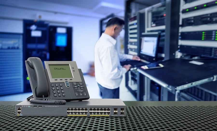 Плюсы и минусы IP-телефонии