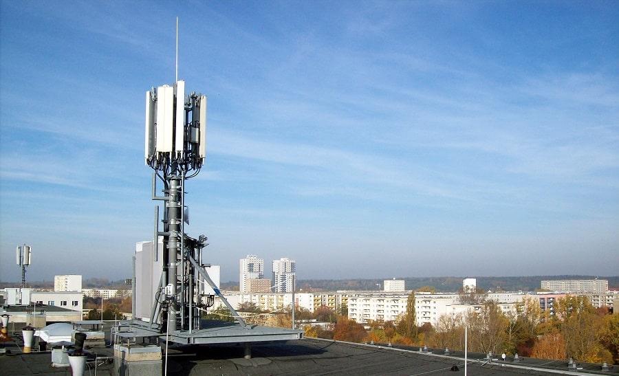 Технология MIMO: принцип работы, подбор оборудования и антенн