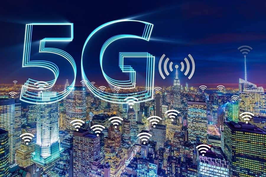 5G, Gigabit LTE, LTE-Advanced и LTE-A Pro – одно и то же, или имеются отличия?
