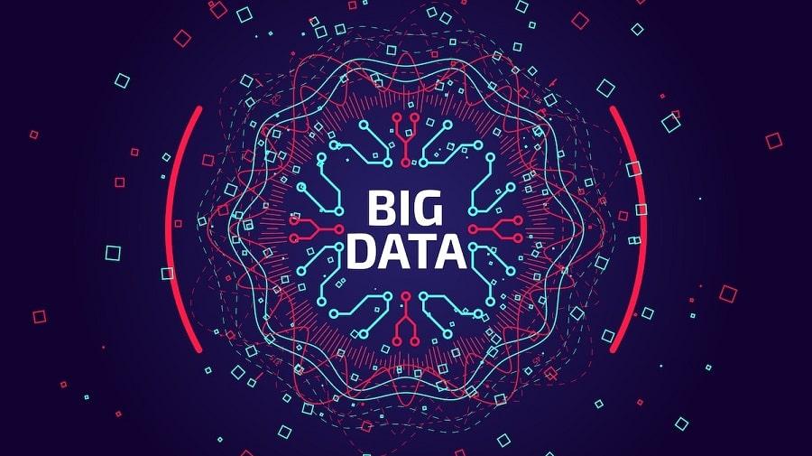 Примеры использования Big Data от «Киевстара» и удаленная идентификация абонентов lifecell через «Дию»: телеком-итоги недели