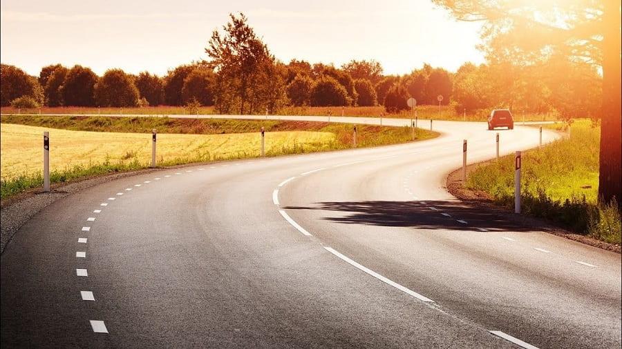 4G на 1800 км дорог к 2022 году и отмена тарификации «Киевстаром» популярных приложений в 135 странах мира: телеком-итоги недели