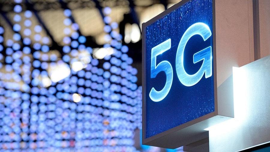 Ericsson открыл первую в Украине лабораторию для демонстрации возможностей 5G, а «Киевстар» запустил eSIM для бизнес-абонентов: новости недели