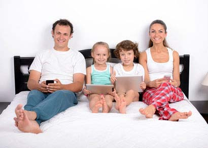 3G репитер – почему бы не получить все и сразу?