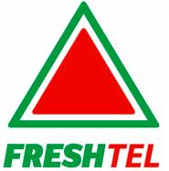 Раздел подключений FreshTel обновлен!