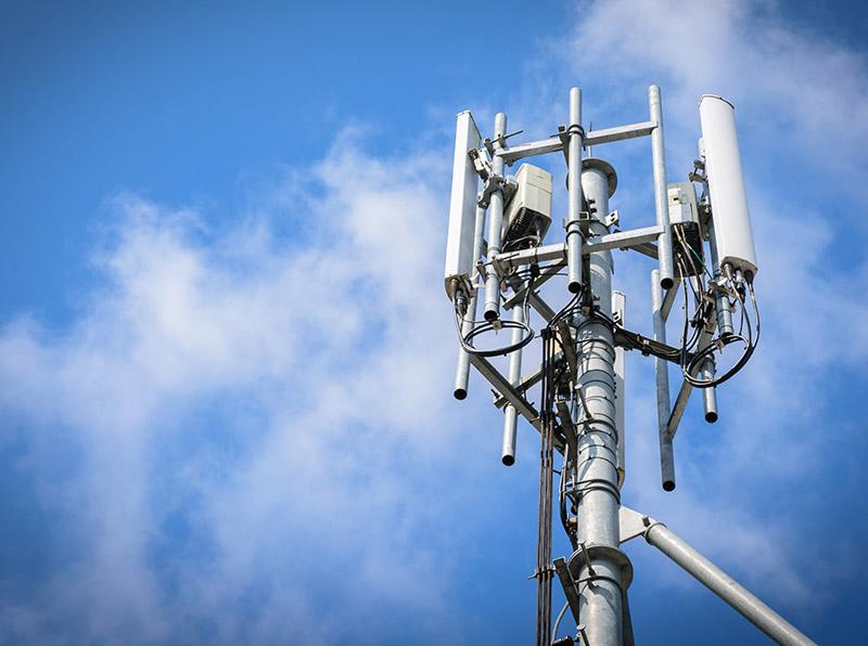 4G всем! Правительство Украины готовит указ о покрытии 4G всей страны