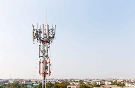 Как выбрать репитер 2G GSM / 3G UMTS / 4G LTE? Делаем покрытие, там где его нет.