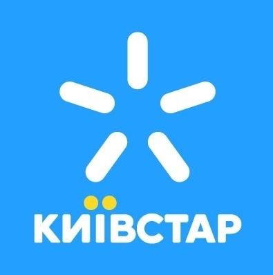 4G от Киевстар доступен ещё в 90 населенных пунктах