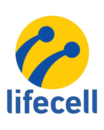 lifecell блокирует звонки с Укртелекома на номера бывших абонентов