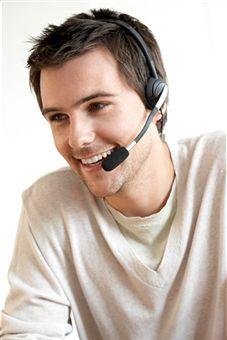 Техническая поддержка от SHOP-GSM