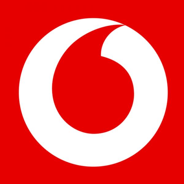 Vodafone запустил 5G в Испании