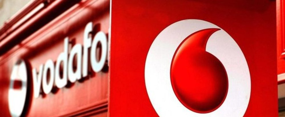 Бесплатные звонки из-за границы и покрытие везде где нужно: Vodafone Украина запустит VoLTE и VoWiFi