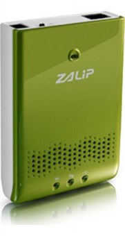 3G/Wi-Fi роутер ZALIP CDM530AM