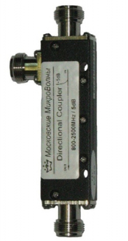 PicoCell Directional Coupler -5dB