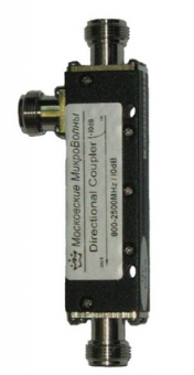 PicoCell Directional Coupler -10dB