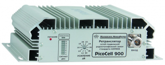 GSM репитер PicoCell 900 BST