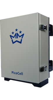 GSM репитер PicoCell 900/1800 BST