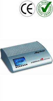 GSM репитер AnyTone AT-800Turbo