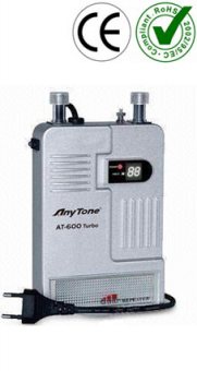 GSM репитер AnyTone AT-600Turbo