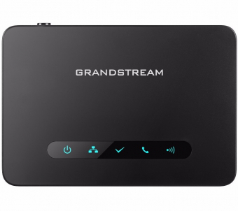 Grandstream DP750 IP базовая станция