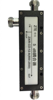 ZTE Directional Coupler -5dB